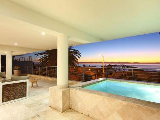 On Victoria Terrace - Hout Bay vacation rentals