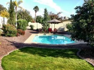 Listing #2836 - Image 1 - Scottsdale - rentals