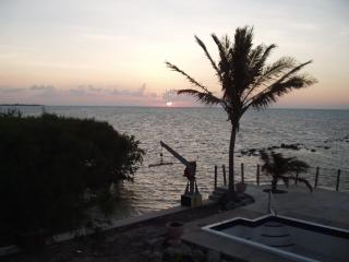 OCEANFRONT pool30'DockGatedPrivate7niteMin6ppl max - Islamorada vacation rentals