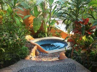 Casa Curvas - Sayulita vacation rentals