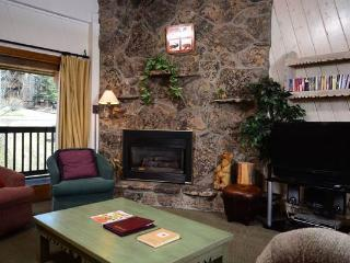 Phoenix at Steamboat - P104 - Steamboat Springs vacation rentals