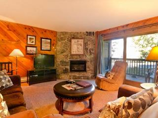 Phoenix at Steamboat - P109 - Steamboat Springs vacation rentals
