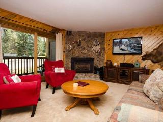 Phoenix at Steamboat - P111 - Steamboat Springs vacation rentals