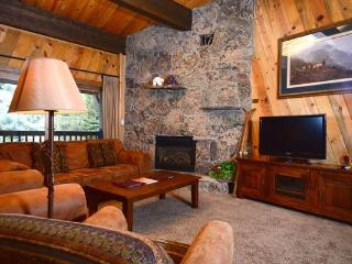 Phoenix at Steamboat - P112 - Steamboat Springs vacation rentals