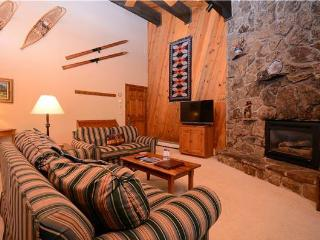 Phoenix at Steamboat - P124 - Steamboat Springs vacation rentals