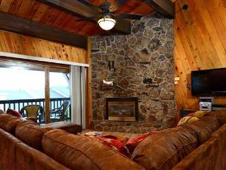 Phoenix at Steamboat - P130 - Steamboat Springs vacation rentals