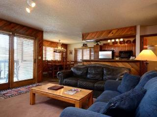 Phoenix at Steamboat - P219 - Steamboat Springs vacation rentals