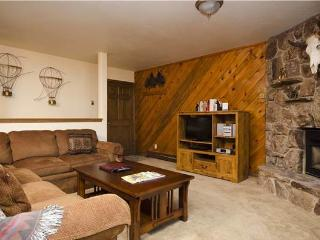 Phoenix at Steamboat - P227 - Steamboat Springs vacation rentals