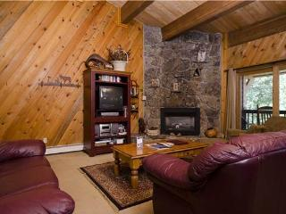 Phoenix at Steamboat - P228 - Steamboat Springs vacation rentals