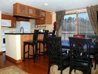 Rockies Condominiums - R2131 - Steamboat Springs vacation rentals