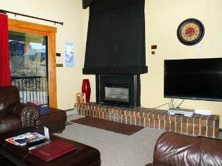 Rockies Condominiums - R2232 - Steamboat Springs vacation rentals