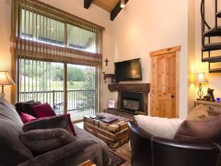 Rockies Condominiums - R2338 - Steamboat Springs vacation rentals