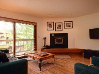 Ranch at Steamboat - RA215 - Steamboat Springs vacation rentals