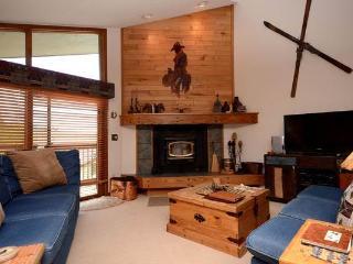 Ranch at Steamboat - RA514 - Steamboat Springs vacation rentals