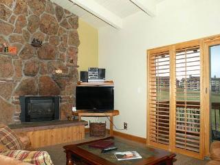 Storm Meadows I at Christie Base - SC590 - Steamboat Springs vacation rentals