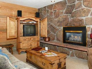 Storm Meadows 300-400 at Christie Base - SM417 - Northwest Colorado vacation rentals