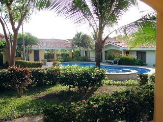 Villa Carmoran 6A - Nice and cozy vacation rental - Gulf of Papagayo vacation rentals