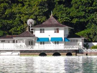 Pelican Villa - Jamaica - Port Antonio vacation rentals