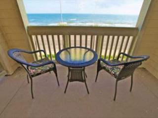 2 bedroom House with Internet Access in Galveston - Galveston vacation rentals