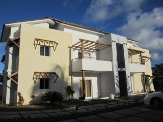 2 BR Fully furnished condo in Punta Cana/Bavaro - Punta Cana vacation rentals
