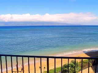 Hololani Resort  HB304 - Lahaina vacation rentals