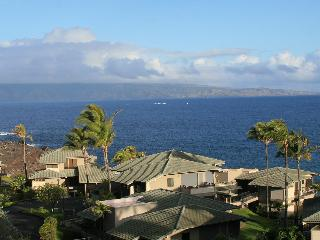 Kapalua Bay Villas  B14B2 - Kapalua vacation rentals