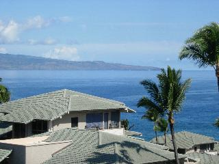 Kapalua Bay Villas  B33B3 - Kapalua vacation rentals