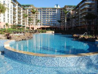 Honua Kai Hokulani  HH304 - Ka'anapali vacation rentals
