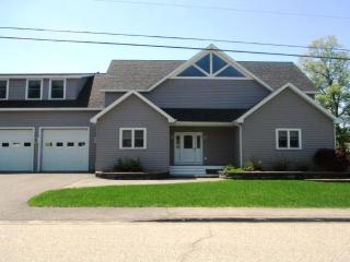 Lovely 4 bedroom Northeast Harbor House with Internet Access - Northeast Harbor vacation rentals