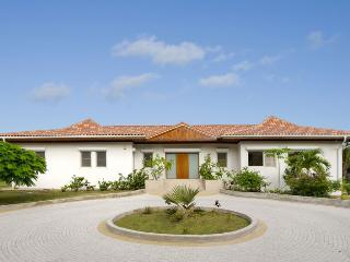 Comfortable Villa with Internet Access and Dishwasher - Philipsburg vacation rentals