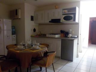 Cancun Condo Lagoon View Hotel Zone - Cancun vacation rentals