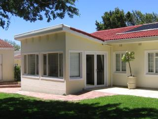 Junior-Suite Pinotage at Constantia Cottages - Constantia vacation rentals