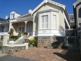 FirVilla, Green Point, Cape Town - Cape Town vacation rentals