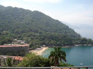Condo Lorena - Puerto Vallarta vacation rentals