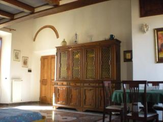 In the historical centre of Florence - Florence vacation rentals