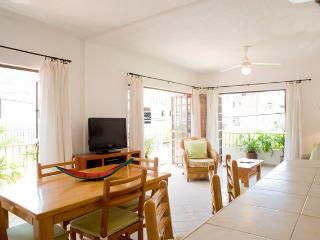 Old Town Puerto Vallarta - Unit2 - 2 bedroom condo - Puerto Vallarta vacation rentals
