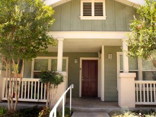 Perfect 4 bedroom House in Los Angeles - Los Angeles vacation rentals