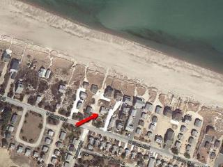 177A North Shore Blvd - East Sandwich vacation rentals