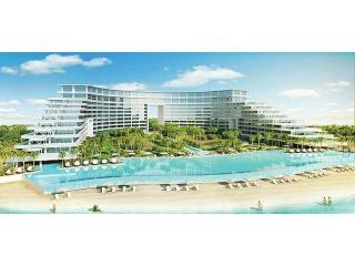 Peninsula Condo Sergio - Nuevo Vallarta vacation rentals