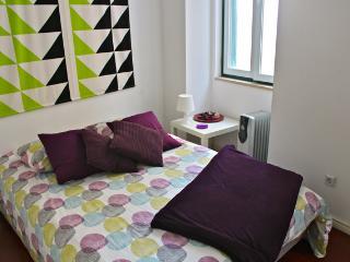 Amber Mustard Apartment, Bairro Alto, Lisbon - Lisbon vacation rentals