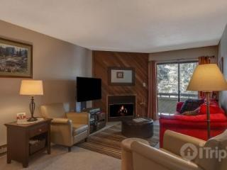 Chilly Pepper - Short Walk to Slope - Breckenridge vacation rentals