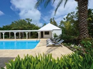 Greystone at Terres Basses, Saint Maarten -  Pool, Privacy, Short Drive to Beaches - Terres Basses vacation rentals