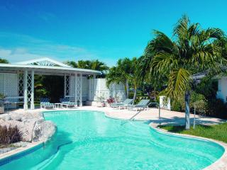 Hunter - 3 bedroom, 3 bath, pool near beach - Saint Philip vacation rentals