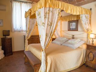 5 bedroom villa with swimming pool near Florence - BFY13185 - Impruneta vacation rentals