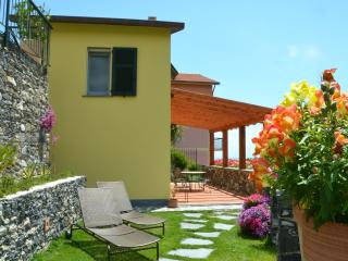 Villa Limoni Terrace Sea View Garden 5 Terre - Leivi vacation rentals