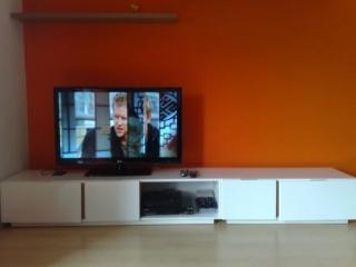 4 Room Appartment in Monte Gordo - Monte Gordo vacation rentals