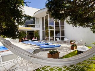 5 Bedroom villa with private pool Amalfi Coast - Piano di Sorrento vacation rentals
