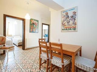 TARUS APARTMENTS GALATASARAY - Istanbul & Marmara vacation rentals