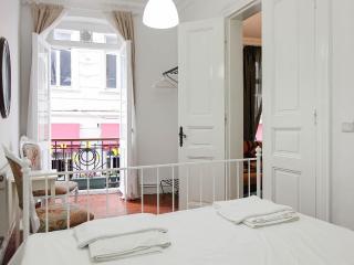 TARUS APARTMENTS KUMBARACI - Istanbul vacation rentals