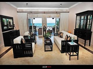 SeaGlass: 1-4BR Oceanfront Luxury Condo at Harmony - Cabarete vacation rentals